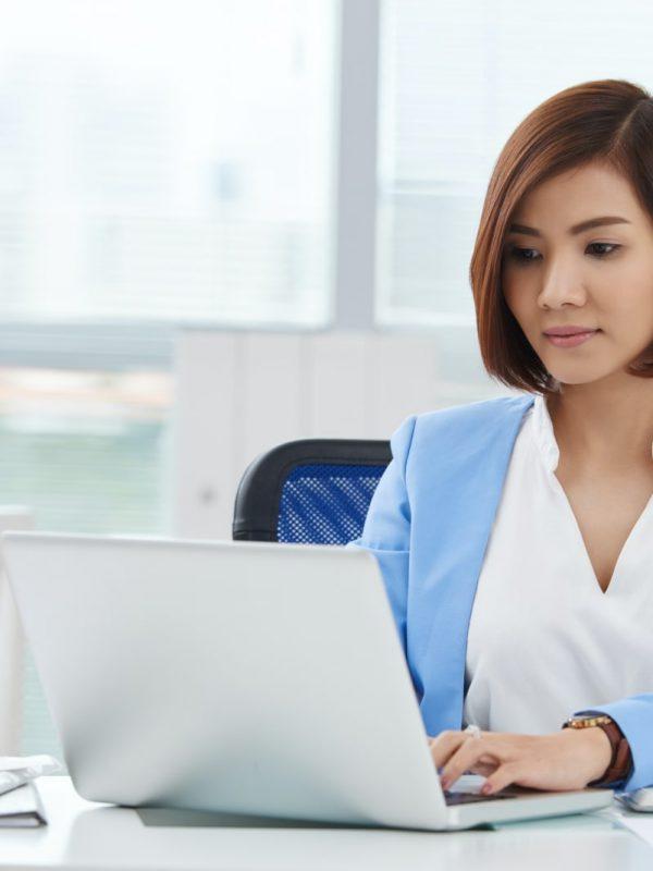 آیا شرکت شما باید بدون نقد شود؟