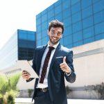 چگونه می توان برای هر مشاغل یک طرح تجاری نوشت