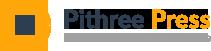 قالب پیتری-یک سایت دیگر با وردپرس فارسی